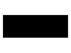 Marque Audi