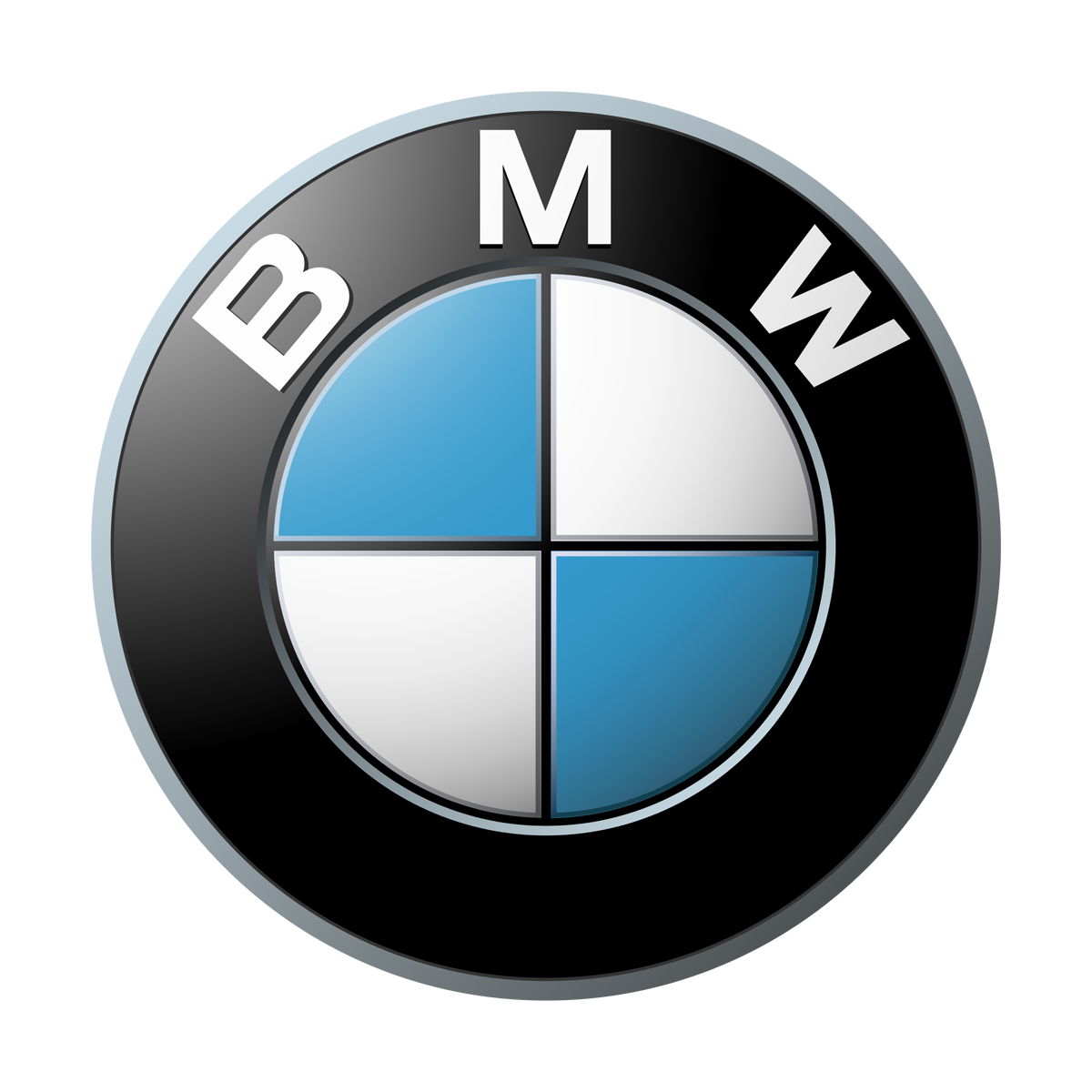 Bmw Logo Png Meaning