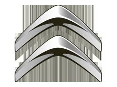 Marque Citroen