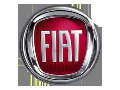 Marque Fiat
