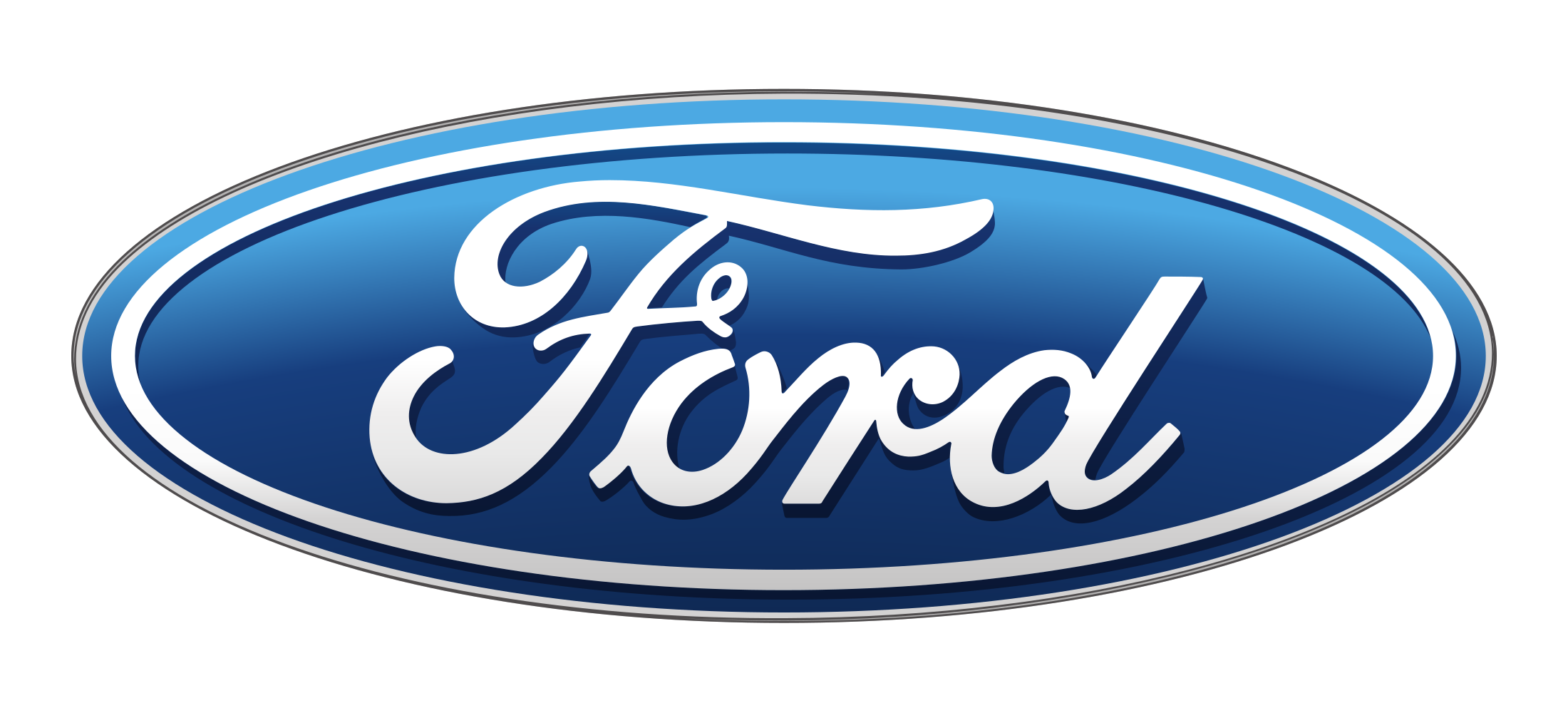 Sell your wrecked ford