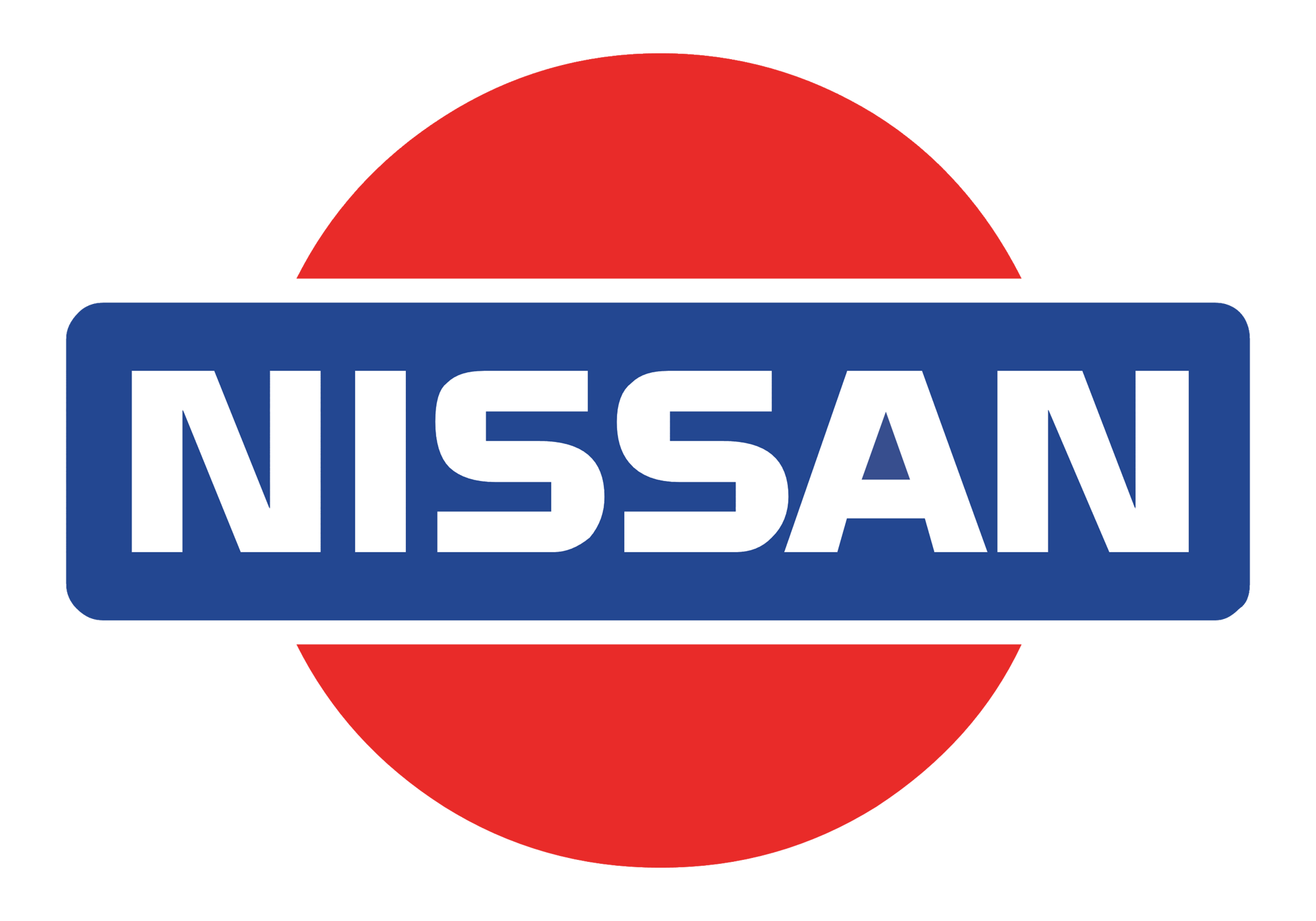 Nissan Logo Hd Png Meaning Information