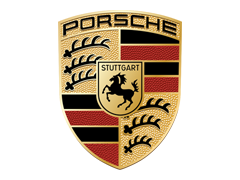 Porsche Logo Png Meaning