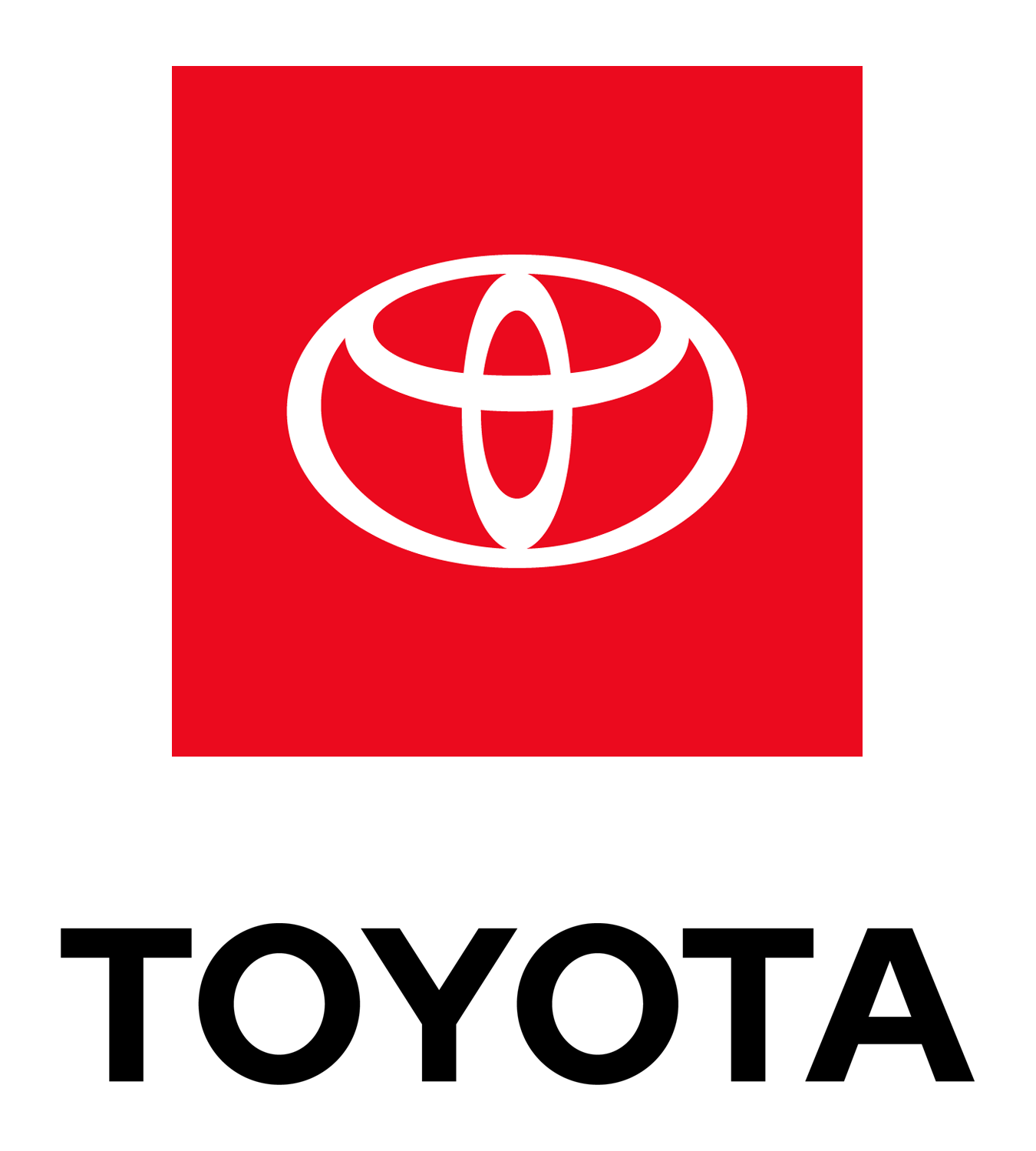 Toyota Logo, HD, Meaning