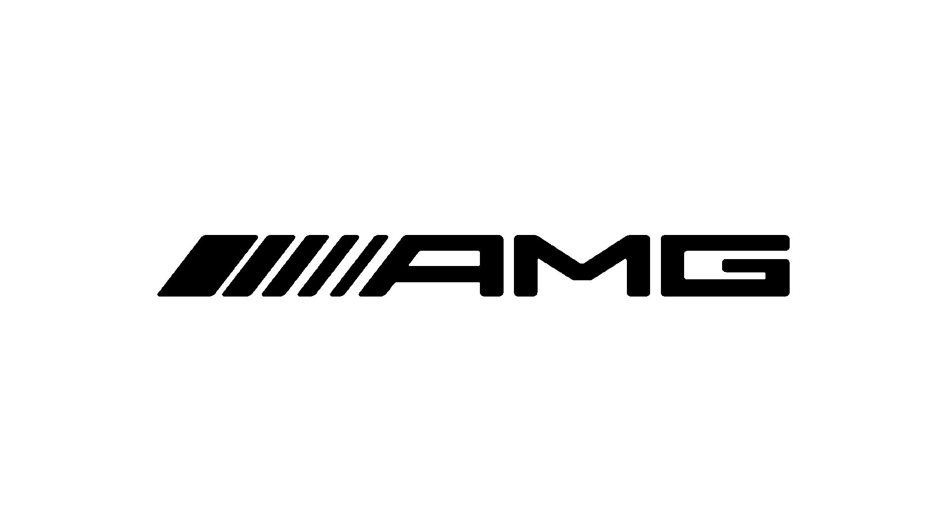 نتيجة بحث الصور عن amg logo png