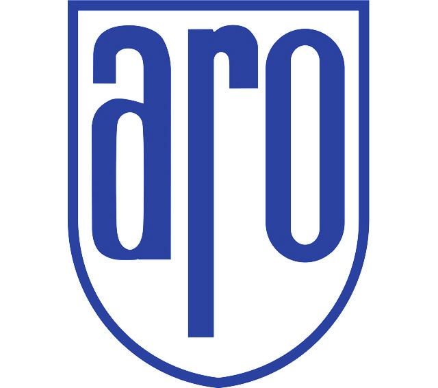 ARO Logo 640x567