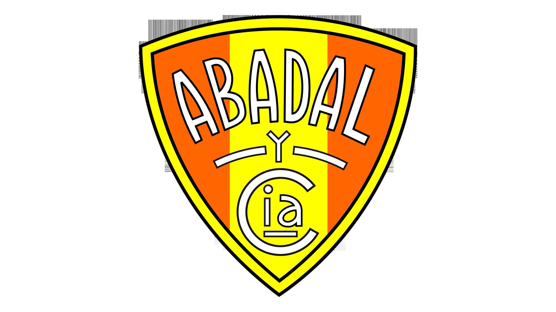 Abadal Logo, HD Png, I...