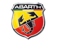 abarth-logo-alt