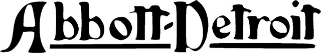Abbott-Detroit logo 640x107