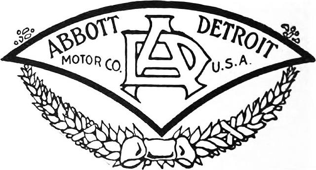 Abbott-Detroit Logo 640x344