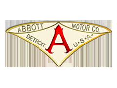 Abbott-Detroit logo