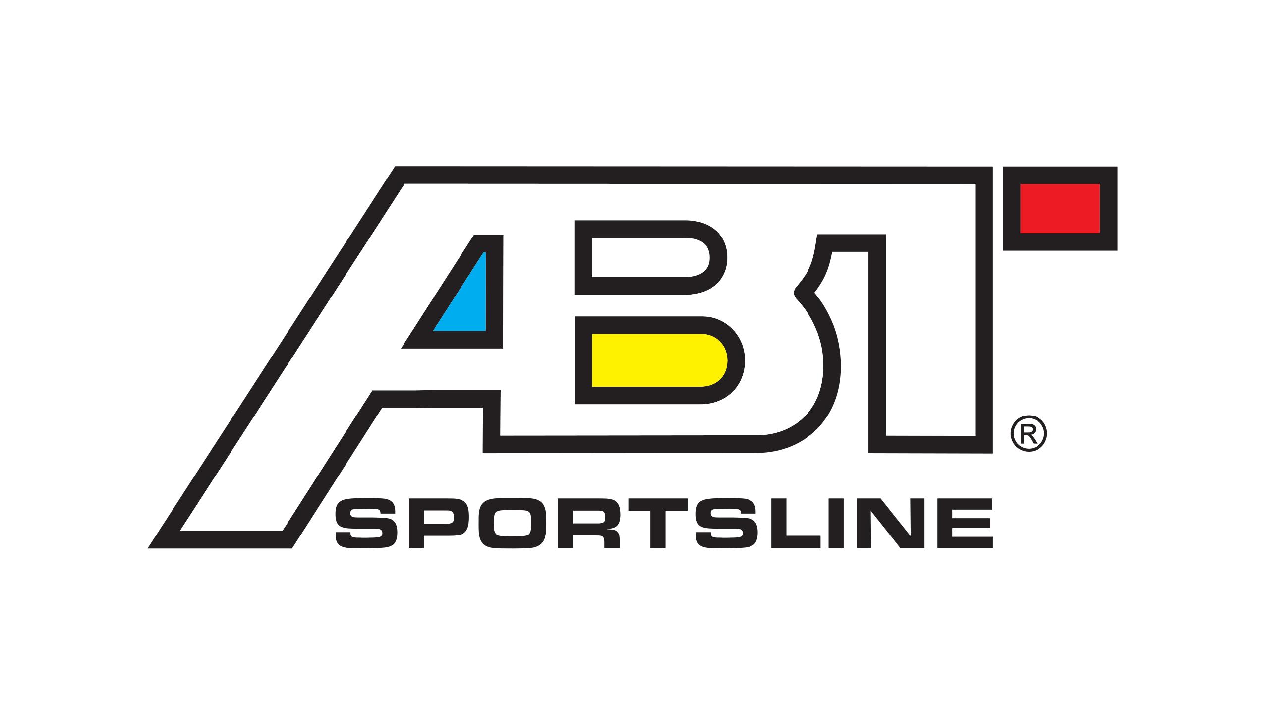abt sportsline information carlogos daniel private logos