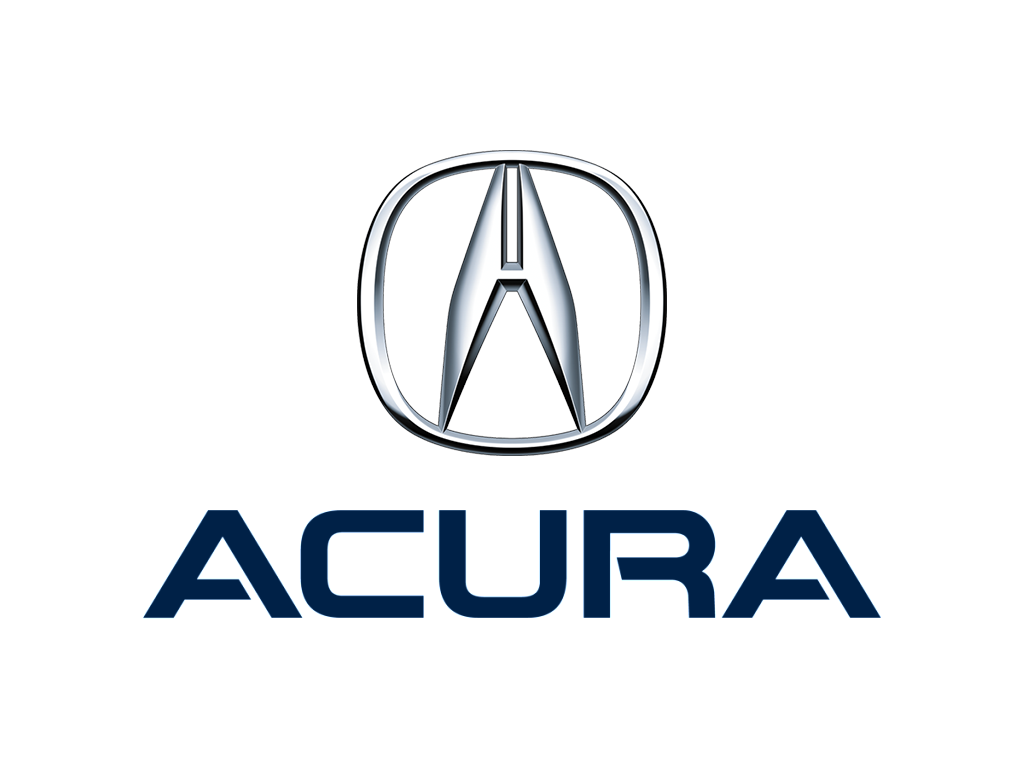 Image result for acura logo