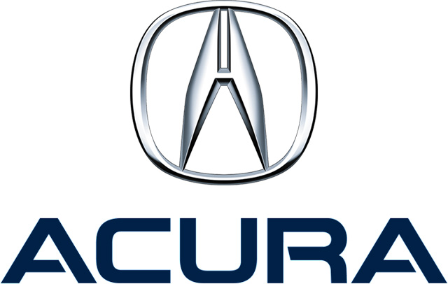 Acura Logo, HD Png, Meaning, Information | Carlogos.org