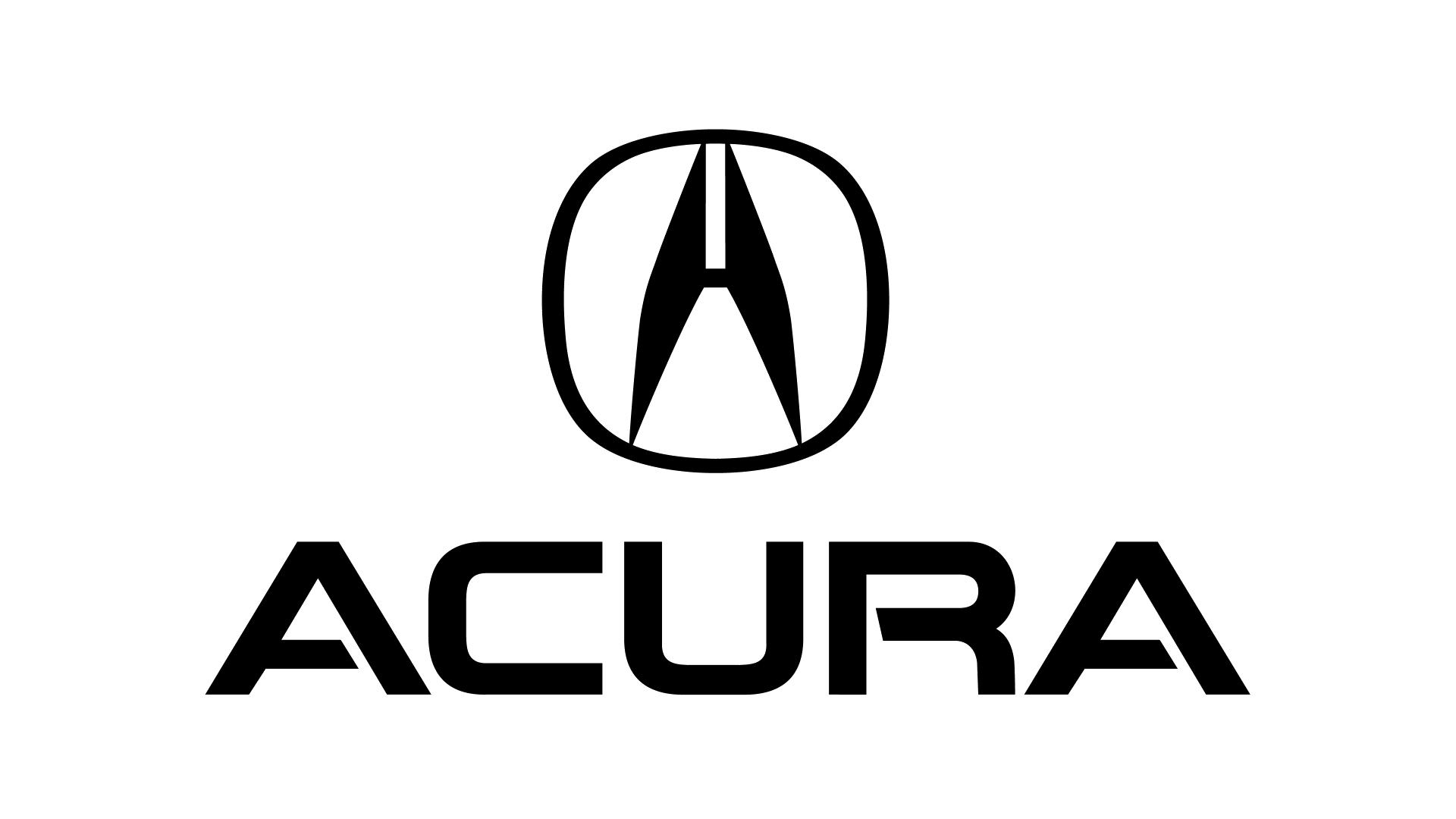Acura Logo HD Png Meaning Information Carlogosorg - Acura emblem