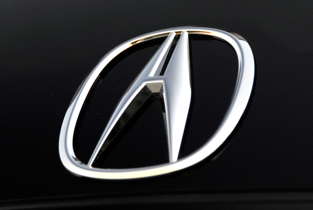 Acura Logo Hd Png Meaning Information Carlogos Org