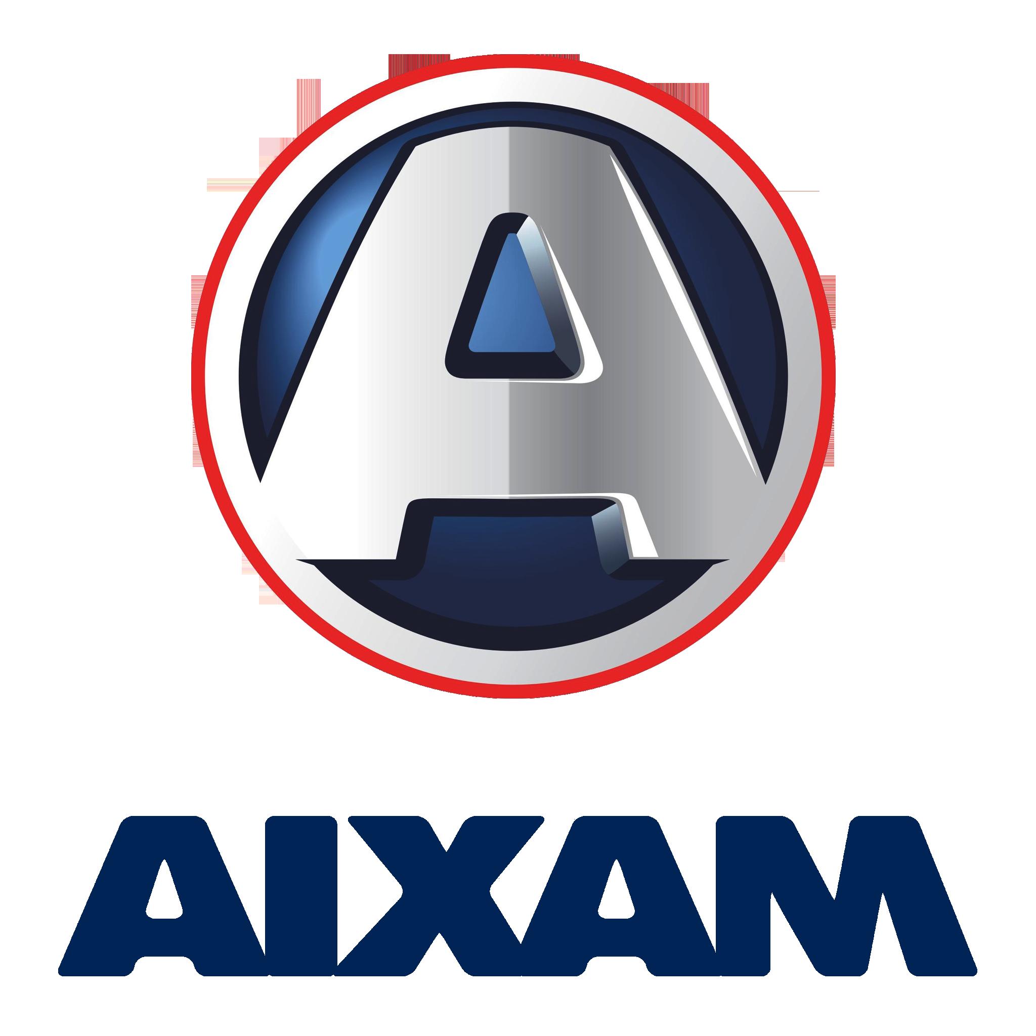 Automobile Official Site Autos Post