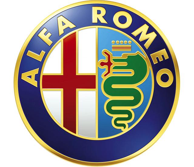 Alfa Romeo Logo (1982) 1920x1080 HD png