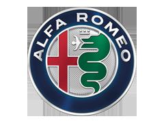 alfa-romeo-logo-alt