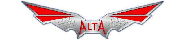 Alta Logo 640x138
