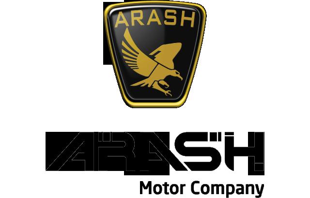 Arash logo 640x410 png
