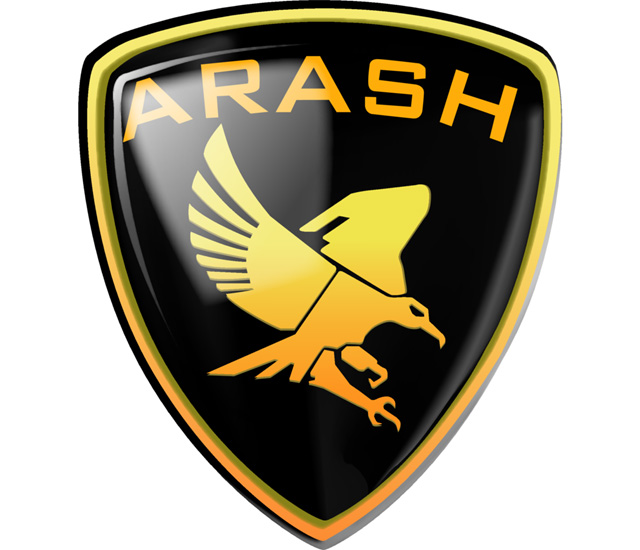 Arash Logo (old) 1920x1080
