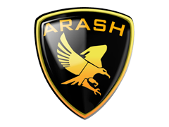 All Car Brands Companies Manufacturer Logos With Names
