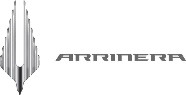 Arrinera logo 1366x768 HD png