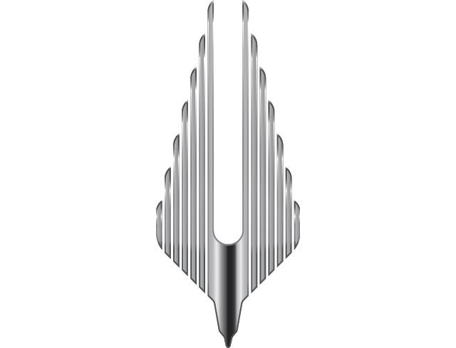 Arrinera Logo (Present) 800x600 Png