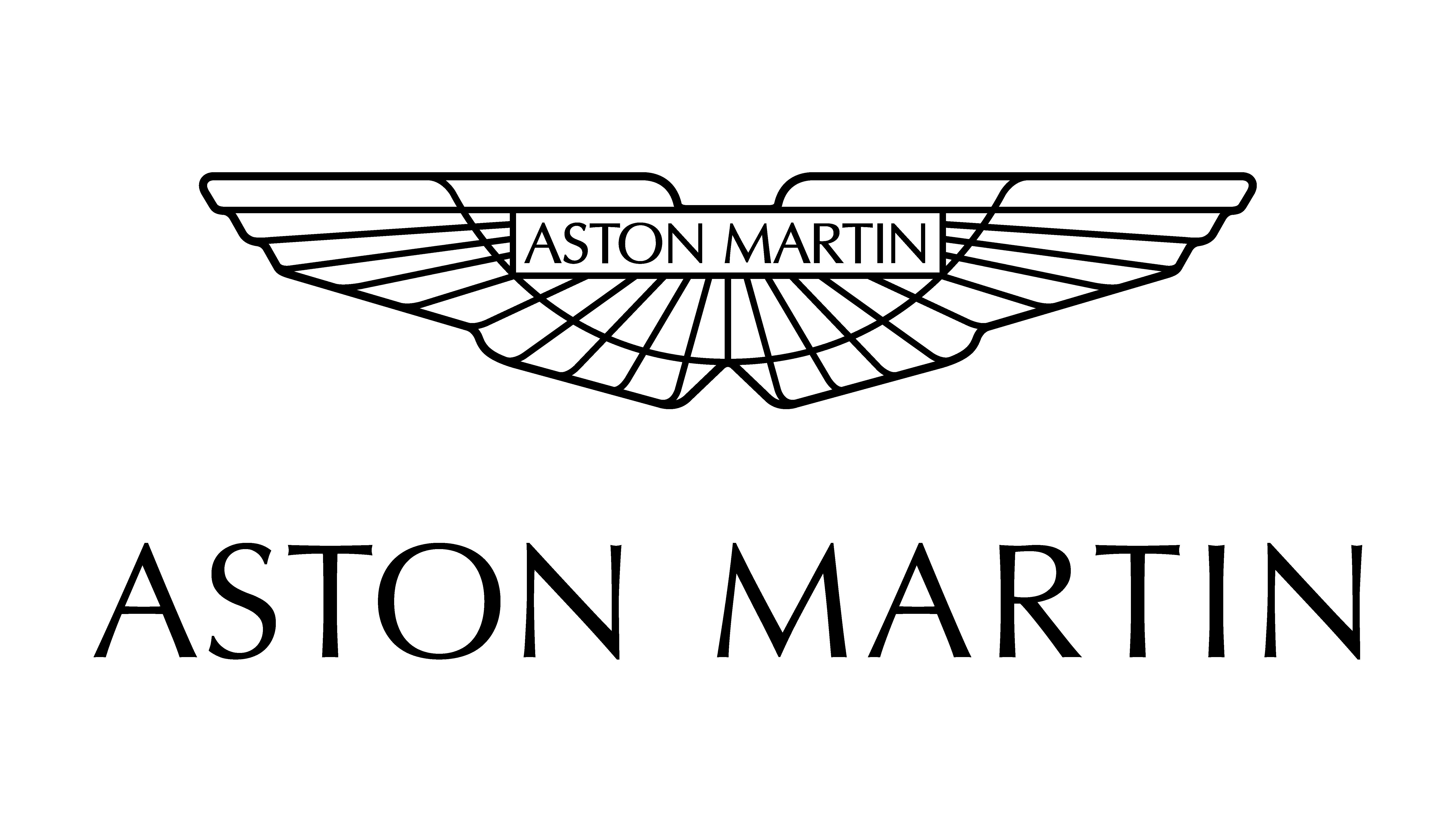aston martin logo, hd png, meaning, information | carlogos