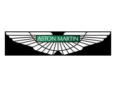 Aston Martin Logo Hd Png Meaning Information Carlogos Org