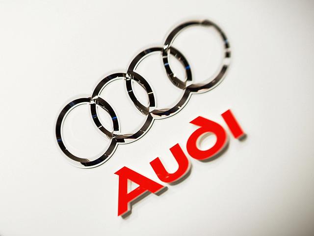 Audi Logo Hd Png Meaning Information Carlogos