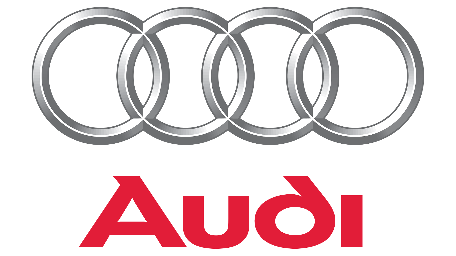 audi logo transparent. 1920x1080 hd 1080p audi logo transparent