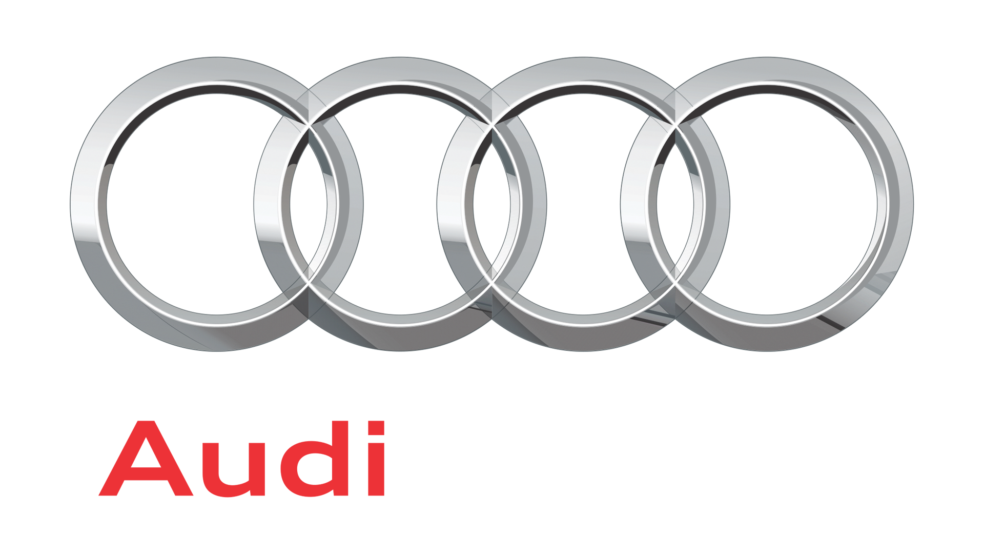 Audi logo hd png meaning information carlogos audi logo 2009present 1920x1080 hd png biocorpaavc Gallery