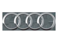 AUDI - VW - SKODA - SEAT