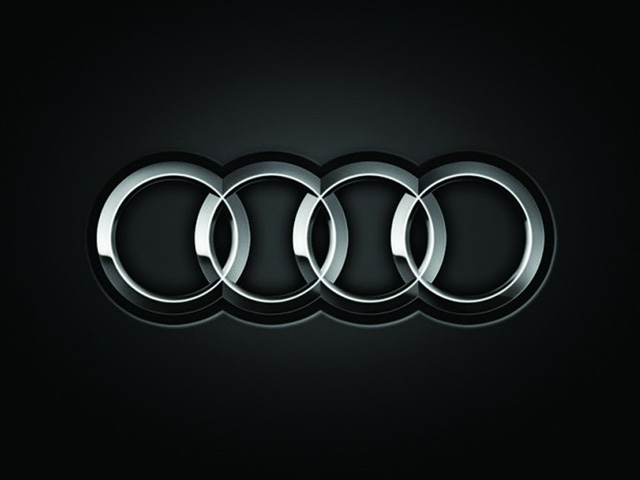 Audi Logo as well Lotus Evora Images 1 also Audi R8 1 furthermore Toyota together with Photos Of Mercedes Benz Silver Lightning. on mercedes symbol wallpaper