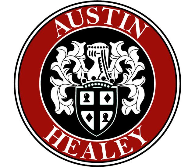 Austin logo information carlogos org