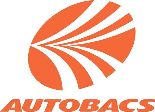 Autobacs Logo (Present) 1920x1080
