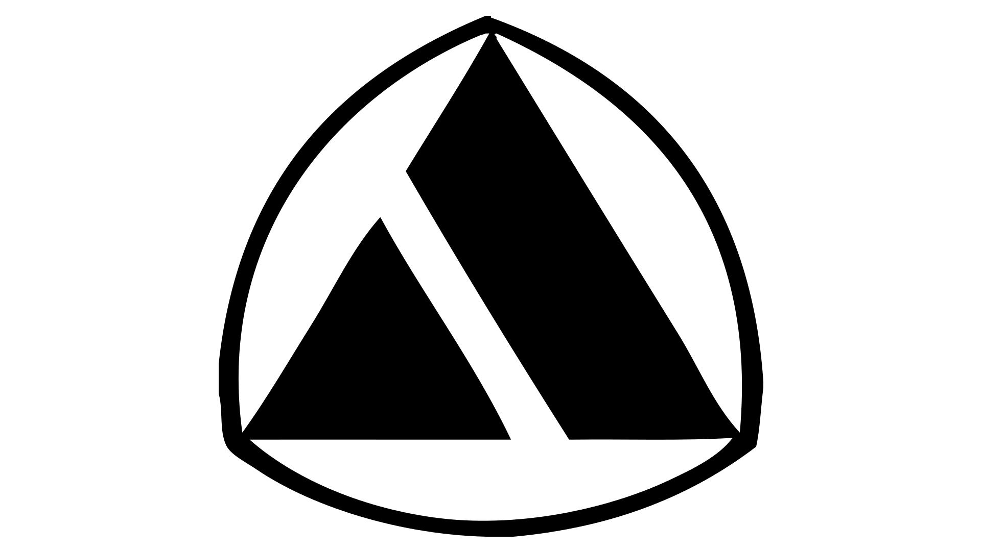 Autobianchi Logo, HD Png, Information | Carlogos.org