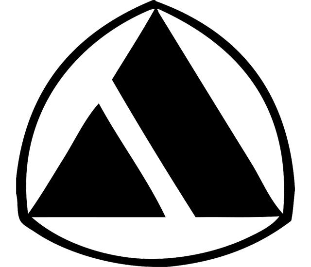 Autobianchi Logo 1920x1080 HD Png