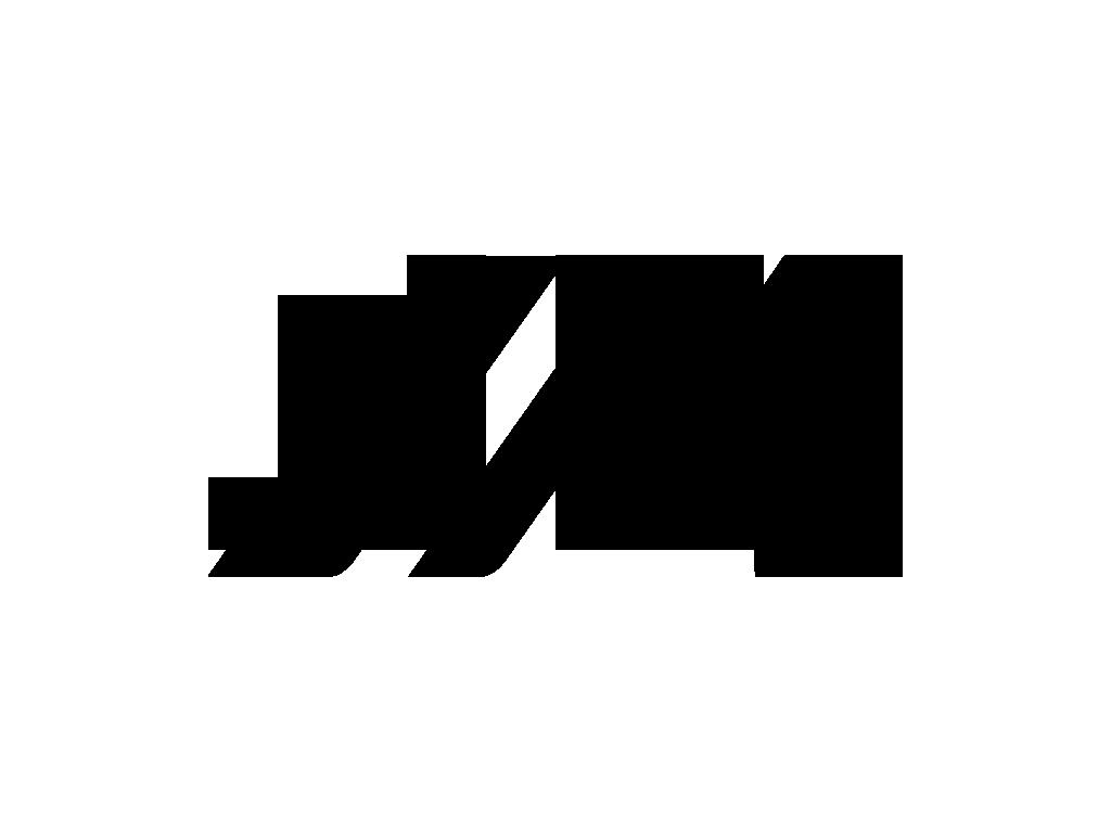 Briggs Automotive Company (BAC) Logo, Png, Information