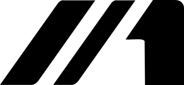 BAC Logo 1024x768 png
