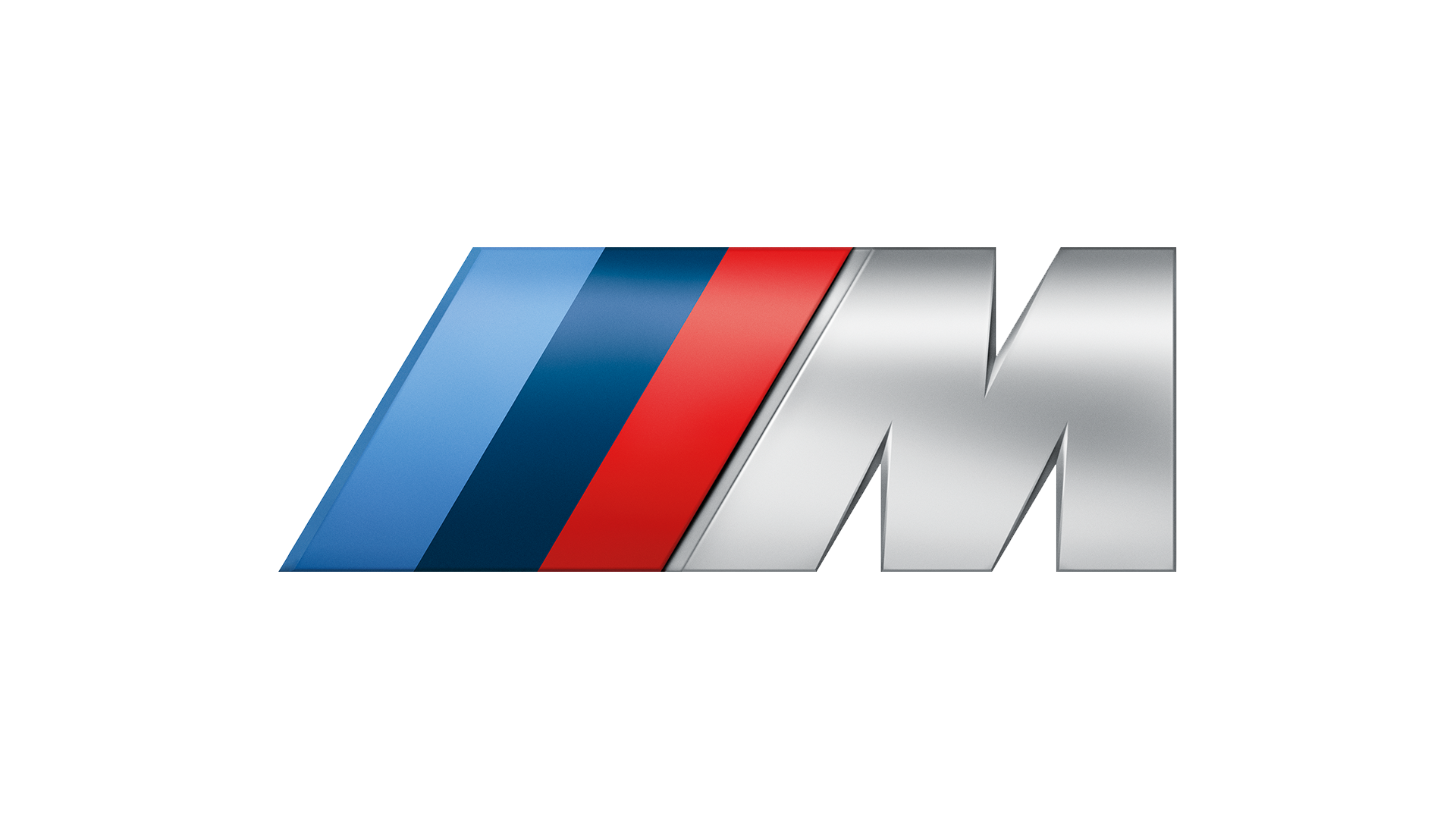 File Bmw M Logo Svg Wikimedia Commons