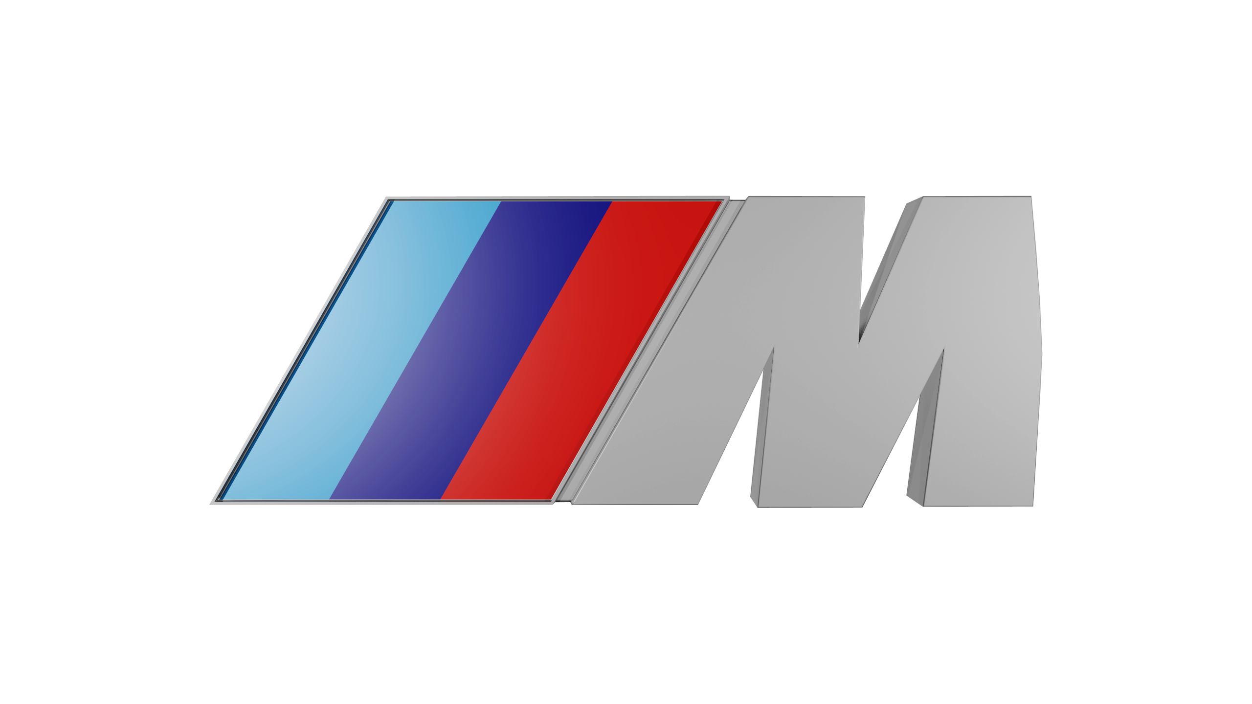 Bmw M Logo Hd Png Meaning Information