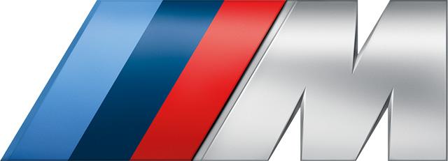 BMW M logo (Present) 1920x1080 HD png