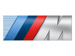 ///M logo