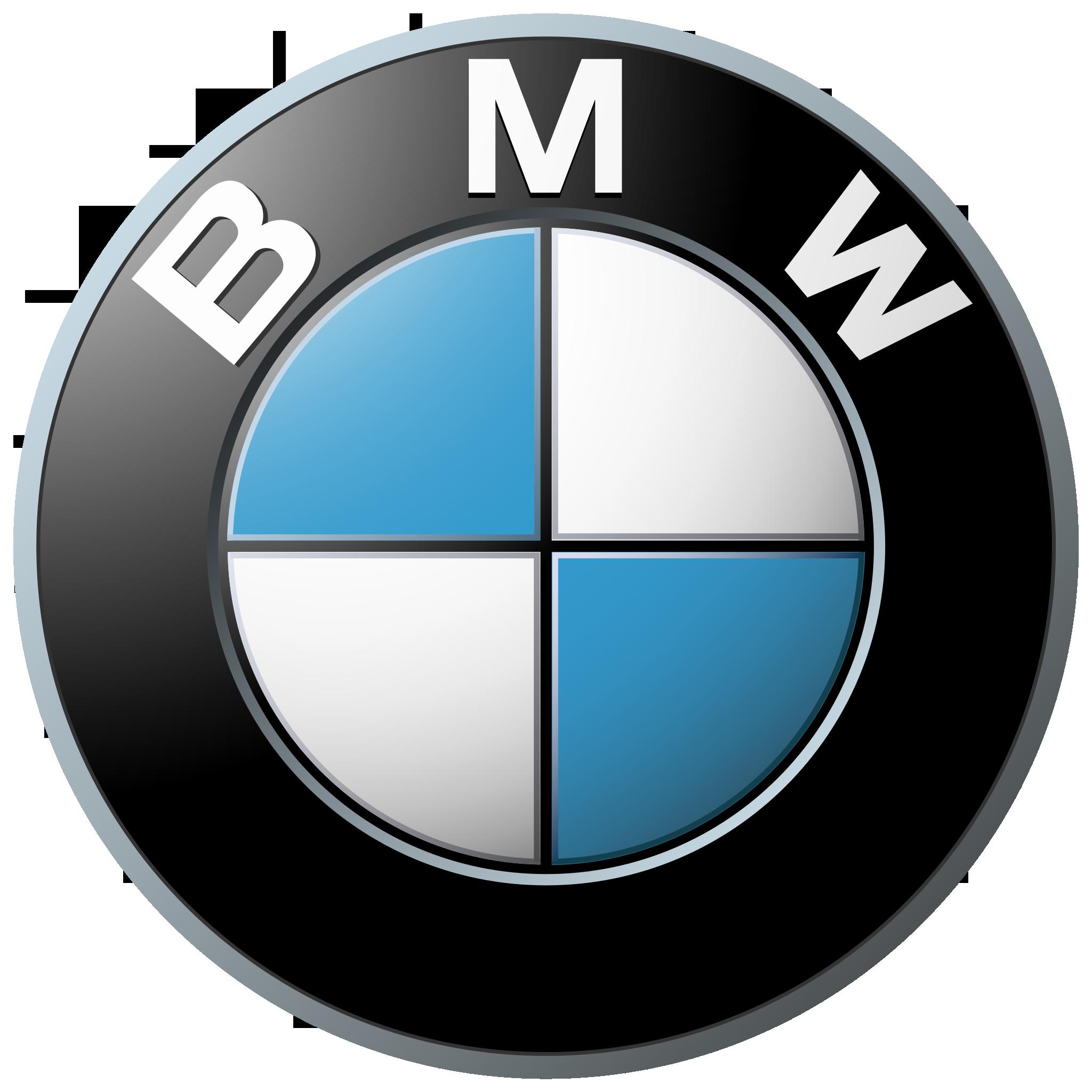 Afbeeldingsresultaat voor bmw png logo