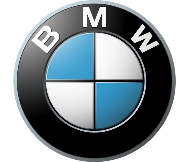 bmw logo hd png meaning information carlogosorg