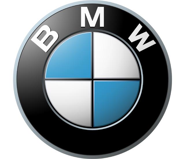 BMW logo (2000–Present) 2048x2048 HD png