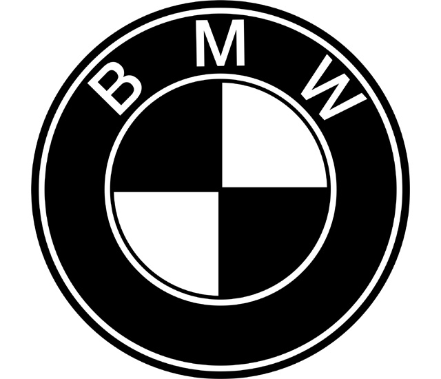 BMW Logo, HD Png, Meaning, Information | Carlogos.org